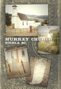 postcard-murray church copy