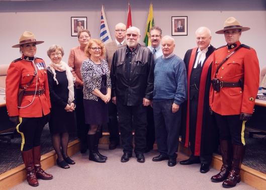new mayor & council copy